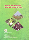 Demand & Supply of Medicinal Plants in India